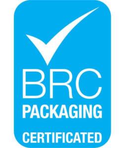 Обучение, разработка и внедрение по стандарту BRC PM
